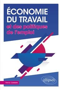 Economie du travail et des politiques de lemploi.pdf