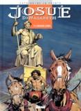 Patrick Cothias et Victor de La Fuente - Josue de Nazareth Tome 1 : L'archange Gabriel.