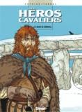 Patrick Cothias et Philippe Tarral - Les héros cavaliers Tome 3 : Mark De Cornwall.