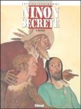 Patrick Cothias et  Prudhomme - Ninon secrète Tome 6 : Décisions.
