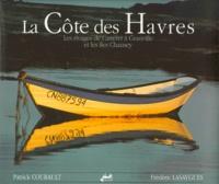 Patrick Courault et Frédéric Lasaygues - .