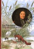 Patrick Dandrey - La Fontaine ou les métamorphoses d'Orphée.