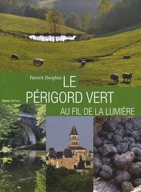 Alixetmika.fr Périgord Vert au fil de la lumière Image