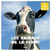 Patrick David - Les animaux de la ferme.