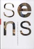 Patrick de Rynck et Jon Thompson - Le sens caché de la peinture - Un panorama de l'art en 200 chefs-d'oeuvre.
