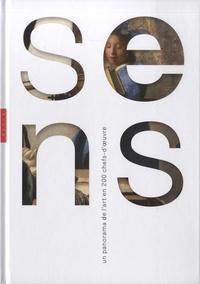 Télécharger des livres audio pour allumer le feu Le sens caché de la peinture  - Un panorama de l'art en 200 chefs-d'oeuvre 9782754110945