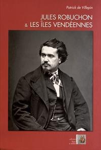 Jules Robuchon & les îles vendéennes - Noirmoutier & Yeu.pdf