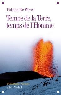 Temps de la Terre, temps de lHomme.pdf