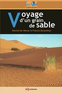Voyage dun grain de sable.pdf