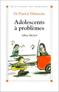Adolescents à problèmes.pdf