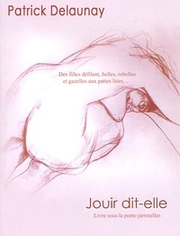 Patrick Delaunay - .
