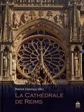 Patrick Demouy - La cathédrale de Reims.