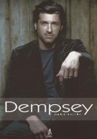 Patrick Dempsey - Patrick Dempsey.