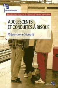 Adolescents et conduites à risque.pdf