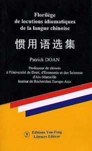 Florilège des locutions idiomatiques de la langue chinoise.pdf