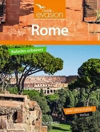 Téléchargez des livres epub pour iphone Rome par Patrick Dubois, Nathalie Penot RTF iBook PDB