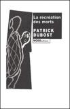 Patrick Dubost - .