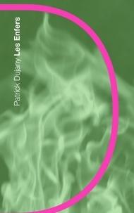 Patrick Dujany - Les Enfers.