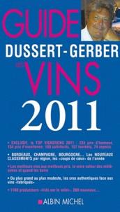 Guide Dussert-Gerber des vins 2011.pdf
