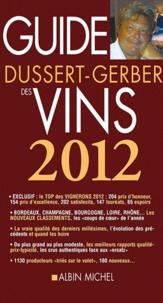 Guide Dussert-Gerber des vins 2012.pdf