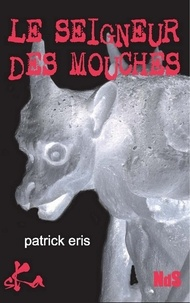 Patrick Eris - .