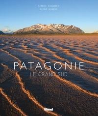 Patagonie - Le grand sud.pdf