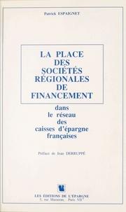 De Livre Fonds CommerceJean Decitre 9782247017690 Le Derruppé 3jcA4RL5q