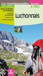 Luchonnais.pdf