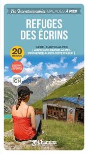 Patrick Espel - Refuges des Ecrins.