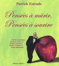 Patrick Estrade - .