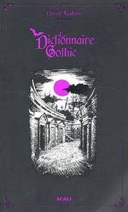 Le Dictionnaire Gothic.pdf