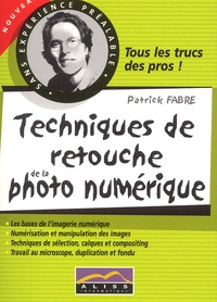 Patrick Fabre - .