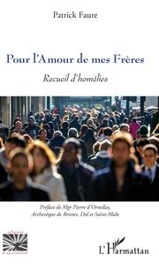 Pour lamour de mes frères - Recueil dhomélies.pdf