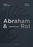 Patrick Favardin - Abraham & Rol.