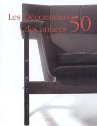 Les décorateurs des années 50.pdf