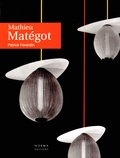 Patrick Favardin - Mathieu Matégot - Du design à la tapisserie.