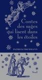 Patrick Fischman - Contes des sage qui lisent dans les étoiles.