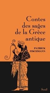Contes des sages de la Grèce antique.pdf