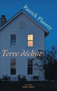 Patrick Flanery - Terre déchue.