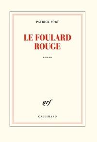 Joomla téléchargement de livre gratuit Le foulard rouge in French 9782072855856
