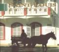 Patrick Fouilhoux et Thomas Renault - Saint-Louis du Sénégal.