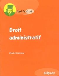 Patrick Fraisseix - .
