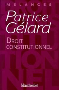 Patrick Fraisseix et  Collectif - .