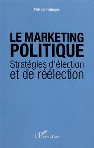 Birrascarampola.it Le marketing politique - Stratégies d'élection et de réélection Image