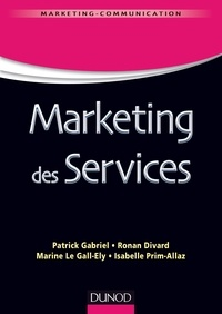 Marketing des services.pdf