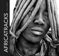 Patrick Galibert - Africatracks.