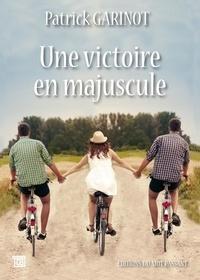 Feriasdhiver.fr Une victoire en majuscule Image
