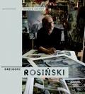 Patrick Gaumer - Monographie Rosinski.