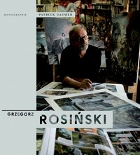 Monographie Rosinski.pdf