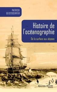 Histoire de locéanographie - De la surface aux abysses.pdf